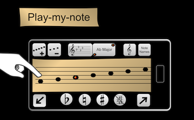 play-my-note